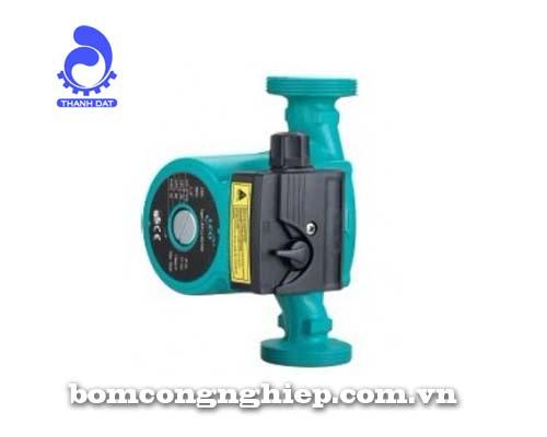 Máy bơm nước LEO LRP20-50