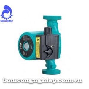 Máy bơm nước LEO LRP25-50
