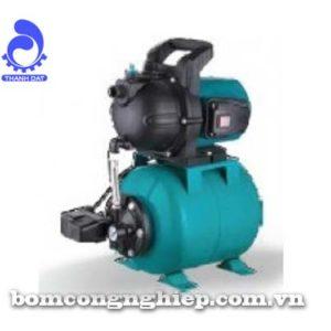 Máy bơm nước tăng áp LEO LKJ-1301PA