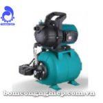 Máy bơm nước tăng áp LEO LKJ-801PA