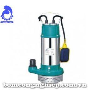Máy bơm nước thải LEO XQS10-18