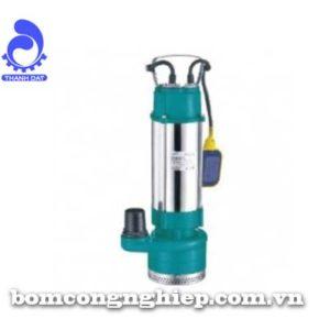 Máy bơm nước thải LEO XQS6-28