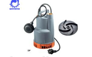 Máy bơm nước thải Pentax DP