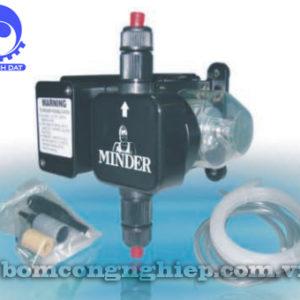 Bơm định lượng Minder M-600