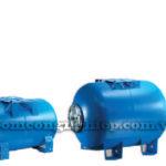 Bình tích áp máy bơm nước Foras