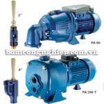 Máy bơm nước giếng Foras PA 150