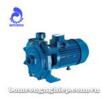 Máy bơm nước ly tâm Foras KBT 400-900