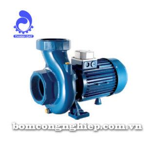 Máy bơm nước ly tâm Foras SD 450-550T
