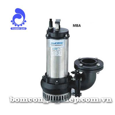 bom-chim-nuoc-thai-mastra-mba-1500