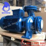 Máy bơm nước Pentax CM 80-200B 40HP