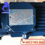 Máy bơm nước Pentax CM 32-250C