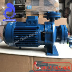 Máy bơm nước Pentax CM 32-160A