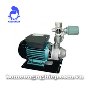 Máy bơm nước tăng áp APP GP-90S