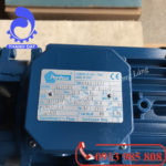 Máy bơm nước Pentax CM 65-160B 15HP