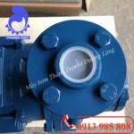 Máy bơm công nghiệp công suất lớn Pentax CM 65-200C 20HP