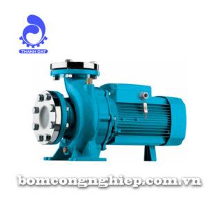 Máy bơm nước công nghiệp City-pumps K40-200