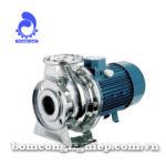 Máy bơm nước công nghiệp Ebara 3BSF 65-200