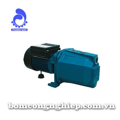 Máy bơm nước dân dụng APP PW-381E