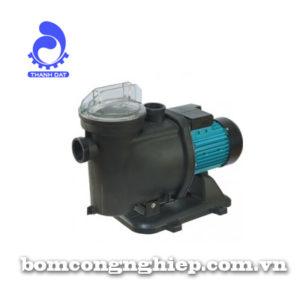 Máy bơm nước hồ bơi Leopono XKP-1100