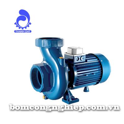 Máy bơm nước Pentax CST 550/4