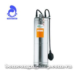 Máy bơm nước City-pumps HYDRO B