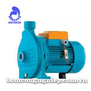 Máy bơm nước ly tâm City-Pumps IC