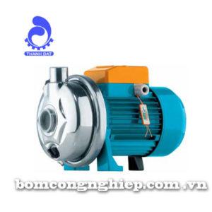 Máy bơm nước City-pumps IC-SS