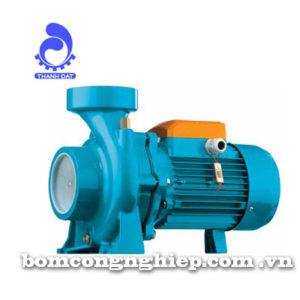 Máy bơm nước City-pumps ICH 150/6CR