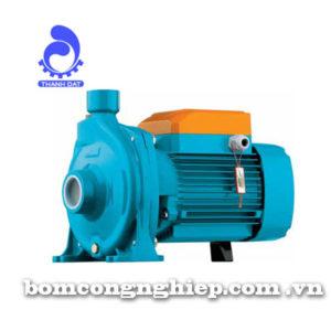 Máy bơm nước City-pumps ICn