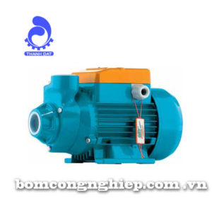 Máy bơm nước City-pumps IP900