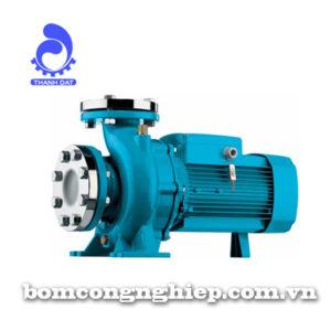 Máy bơm nước công nghiệp City-pumps K50-125