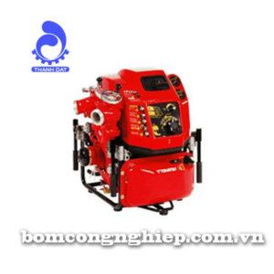 Bơm cứu hỏa Tohatsu V30