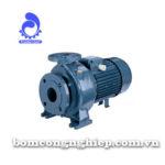 Bơm công nghiệp Ebara 3D 50-160