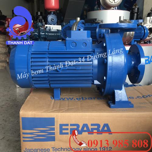 Máy bơm công nghiệp EBARA MD 65-160
