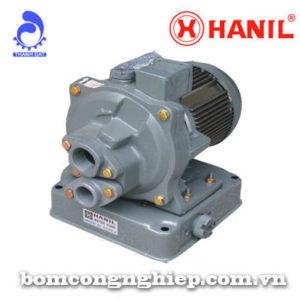 Bơm hút giếng Hanil PC 268W