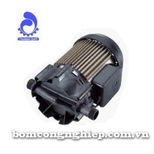 Bơm tăng áp tự động Hanil HB 305A-5