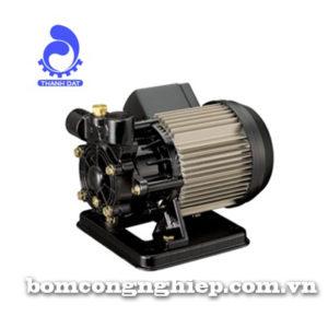 Bơm nước sạch Hanil PH 250W-G