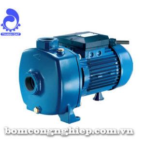 Máy bơm nước Milano MB 150