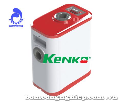 Máy bơm Kenko ICP 100F