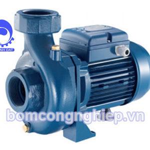 Máy bơm nước Milano TCm150B2
