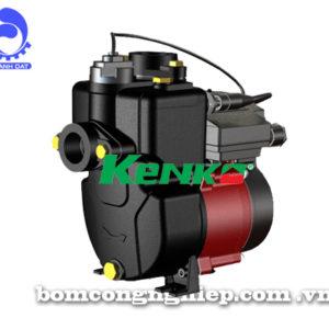 Máy bơm Kenko ICP 100S