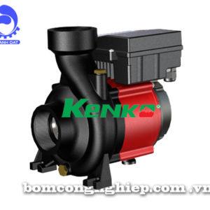 Máy bơm Kenko ICP 102-50