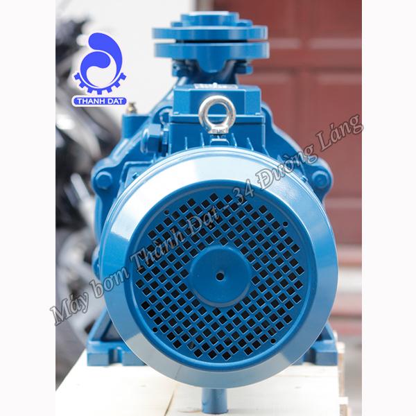 Máy bơm nước Inter CM 80-160A 30HP
