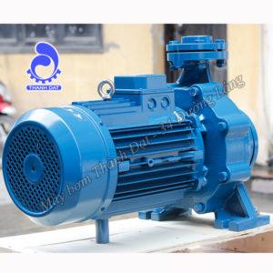 Máy bơm nước Inter CM 65-250B 40HP