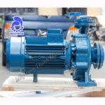 Máy bơm nước Inter CM 65-200A 30HP