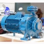 Máy bơm nước Inter CM 65-250A 30HP