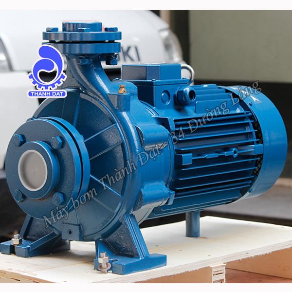 Máy bơm nước Inter CM 50-160B 7.5HP