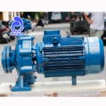 Máy bơm nước Inter CM 80-200B 40HP