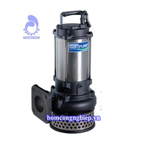 Máy bơm nước thải HCP A / AN