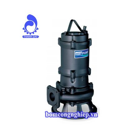 Máy bơm nước thải HCP AF
